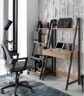 Mesa de oficina modelo 74531