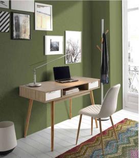 Mesa de oficina modelo 74580