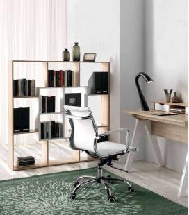 Mesa de oficina modelo 74570