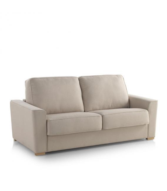 sofa-cama-gales