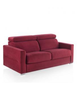 sofa-cama-cardiff