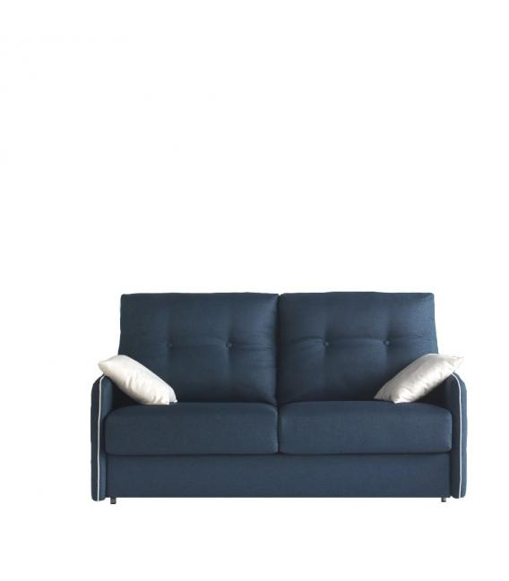 sofa-cama-york