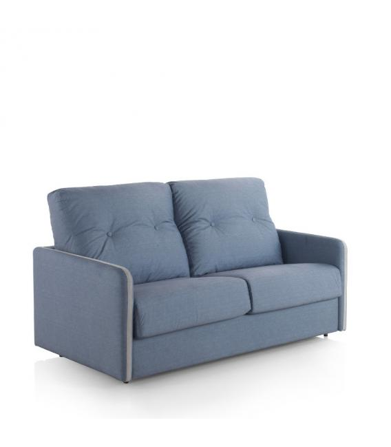 sofa-cama-london