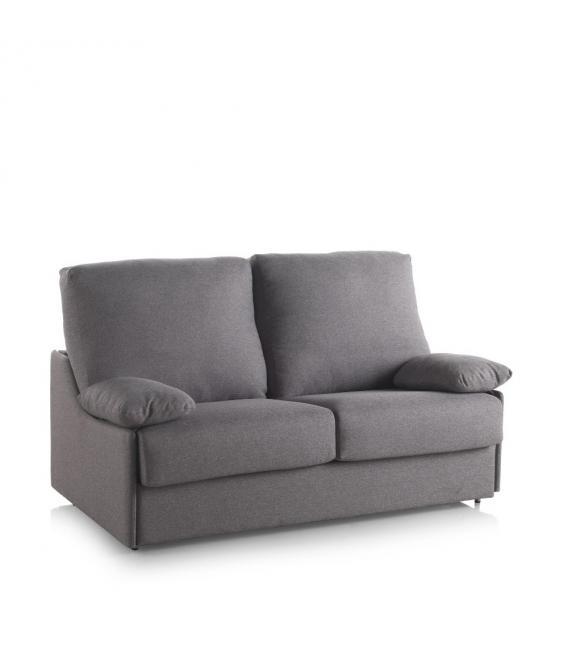 sofa-cama-liverpool