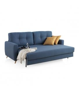 sofa-cama-monaco