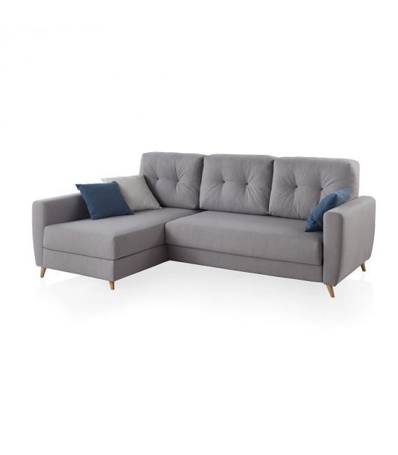 sofa-cama-cannes