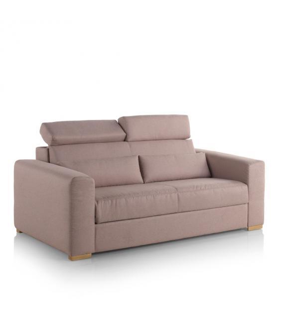 sofa-cama-diverso