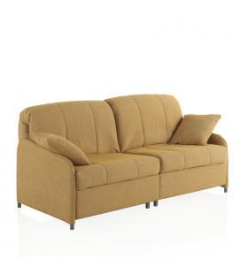 sofa-cama-sena