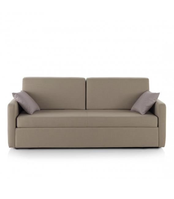 sofa-cama-nancy