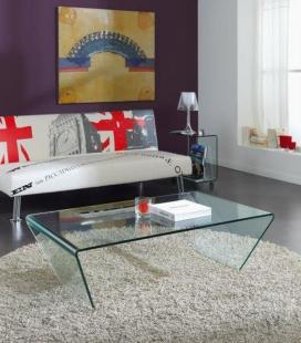Mesa de centro modelo COTA de DUGAR HOME