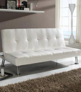 Sofá cama modelo VALENCIA de DUGAR HOME