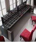 Tocador doble Franco Furniture