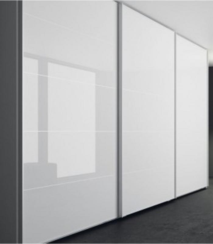Armario puertas correderas de jjp for Armarios juveniles puertas correderas