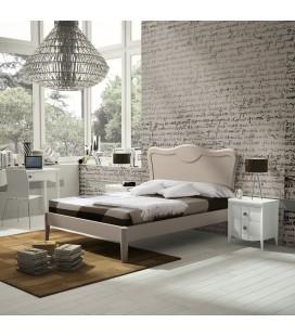 Dormitorio GARBO 05