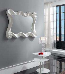 Espejo apaisado de DUGAR HOME