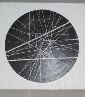 Cuadro Circulo