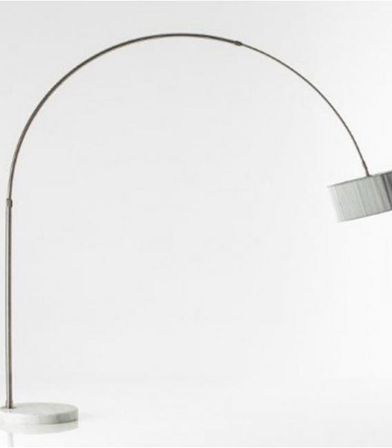 Lámpara de pie modelo LUCIA de DUGAR HOME