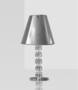Lámpara de sobremesa modelo FLOR