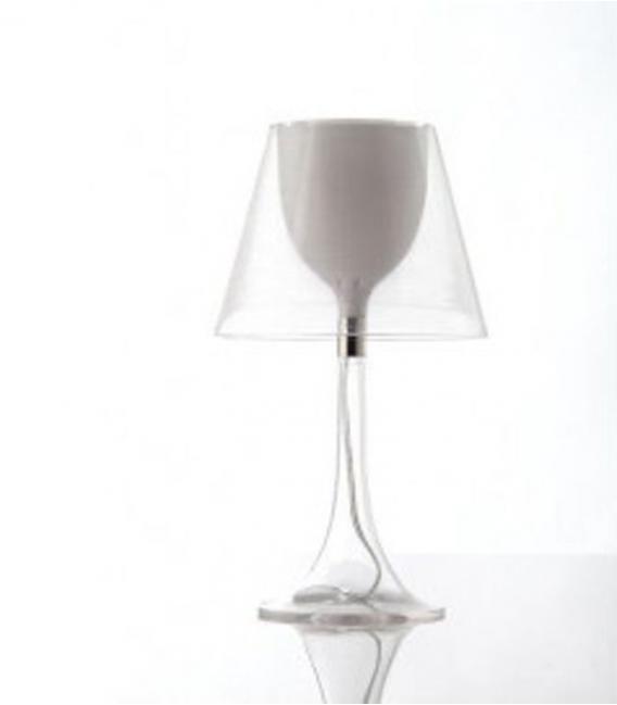 Lámpara de sobremesa modelo STUDIO de DUGAR HOME
