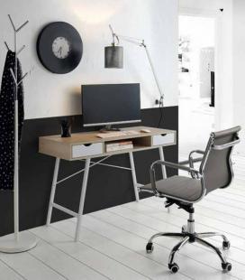 Mesa de estudio modelo 74500