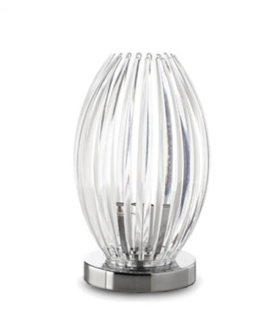 Lámpara de sobremesa modelo CONCHA de DUGAR HOME