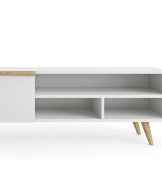 Mueble de TV Aspen de DUGAR HOME