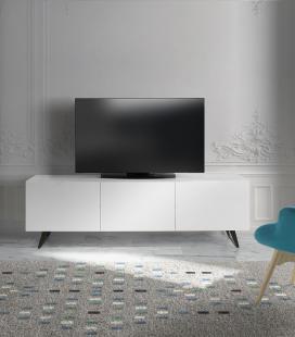 Muebles Tv Lyon TV-106