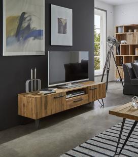 Mueble Tv Irati TV-604