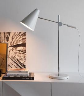 Lámpara de mesa LT-13086