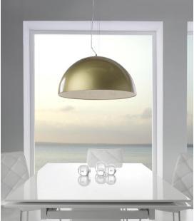 Lámpara de techo LH4175M