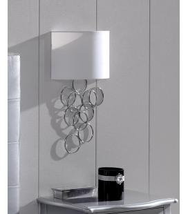Aplique de pared W9004