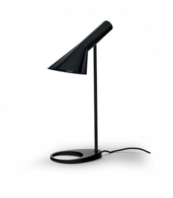 Lámpara de mesa LT-3538