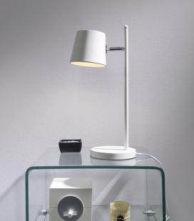 Lámpara de mesa LT-12041