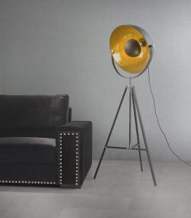 Lámpara de pie LF-12032