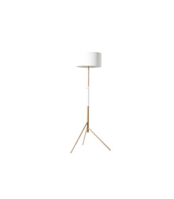 Lámpara de pie WFL-15003