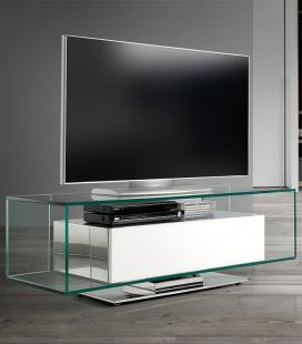 Mueble Tv Fox