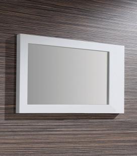 Espejo Mia