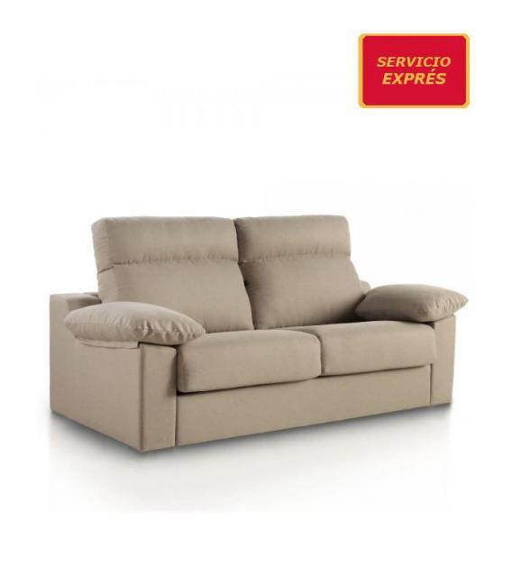 sofa-cama-oxford
