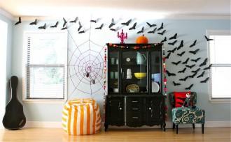 decoraciones_para_halloween_02