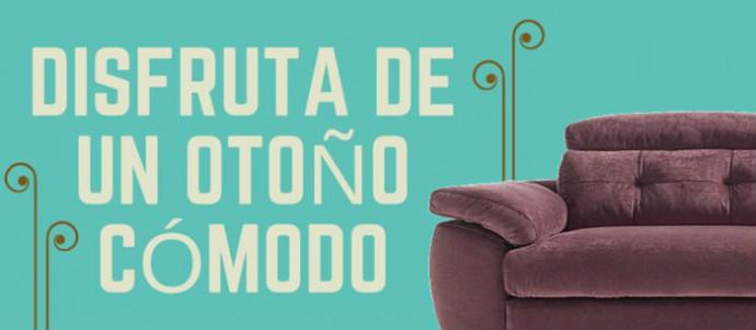 Sof s acomodel para acomodarte este oto o muebles castell n - Sofas segunda mano castellon ...