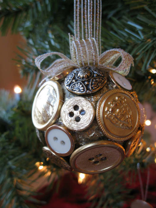 adornos-navidenos-bolas_de_navidad_04