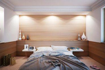 ¿Cómo conseguimos tener un mobiliario e iluminación sostenible?