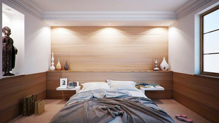 conseguimos-mobiliario-e-iluminacion-sostenible