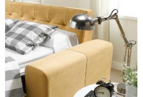 Sofás cama originales y funcionales