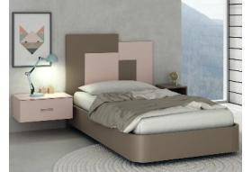 Cabeceros de cama juveniles