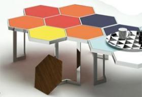 ofertas en muebles y decoraci n mueblesleandro