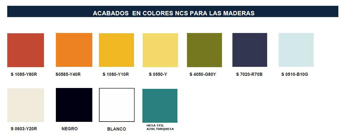 colores_altinox_nics