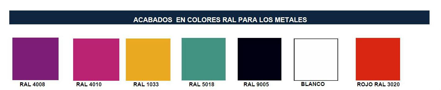 acabados_altinox_real