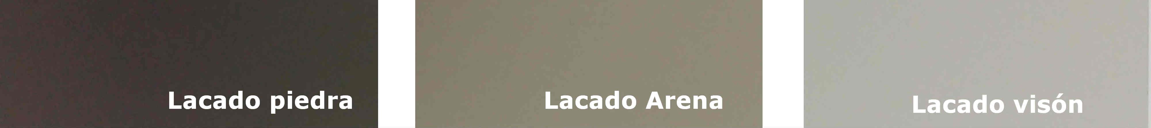 lacados_1_egelasta