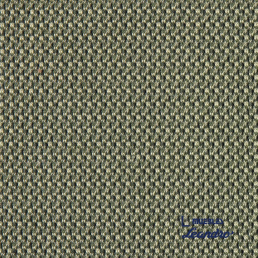 3D Verde